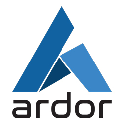 How to Buy Ardor (ARDR) in 2020: A Simple Guide