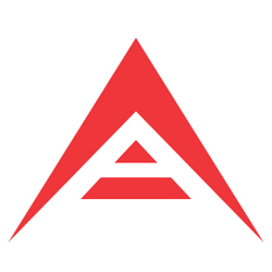 How to Buy Ark (ARK) in 2020: A Simple Guide