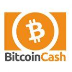 Bitcoin Cash (BCH)