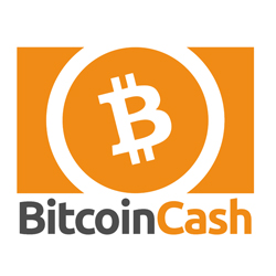 How to Buy Bitcoin Cash (BCH) in 2020: A Simple Guide