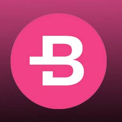 How to Buy Bytecoin (BCN) in 2020: A Simple Guide