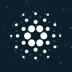 How to Buy Cardano (ADA) in 2020: A Simple Guide