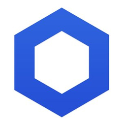 How to Buy Chainlink (LINK) in 2020: A Simple Guide