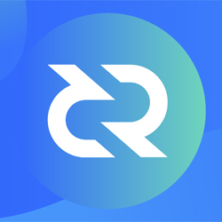 How to Buy Decred (DCR) in 2020: A Simple Guide
