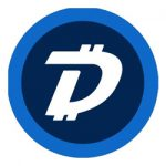 DigiByte (DGB)