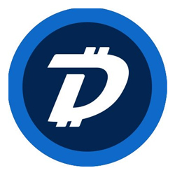 How to Buy DigiByte (DGB) in 2020: A Simple Guide