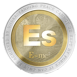 How to Buy Einsteinium (EMC2) in 2020: A Simple Guide