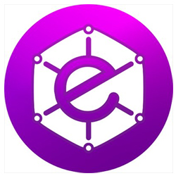 How to Buy Electra (ECA) in 2020: A Simple Guide