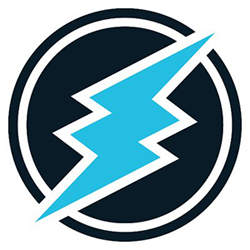 How to Buy Electroneum (ETN) in 2020: A Simple Guide