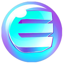 How to Buy Enjin Coin (ENJ) in 2020: A Simple Guide