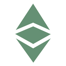 How to Buy Ethereum Classic (ETC) in 2020: A Simple Guide