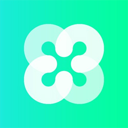 How to Buy Ethos (ETHOS) in 2020: A Simple Guide