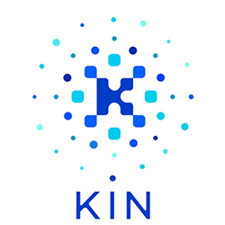 How to Buy Kin (KIN) in 2020: A Simple Guide