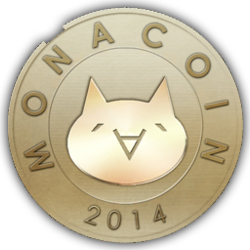How to Buy Monacoin (MONA) in 2020: A Simple Guide