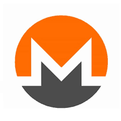 How to Buy Monero (XMR) in 2020: A Simple Guide