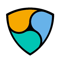How to Buy NEM (XEM) in 2020: A Simple Guide