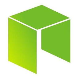 How to Buy NEO (NEO) in 2020: A Simple Guide