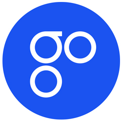 How to Buy OmiseGO (OMG) in 2020: A Simple Guide