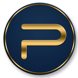 How to Buy Procurrency (PROC) in 2020: A Simple Guide