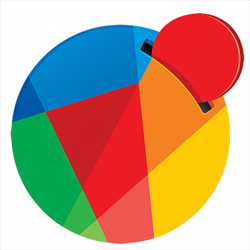 How to Buy Reddcoin (RDD) in 2020: A Simple Guide