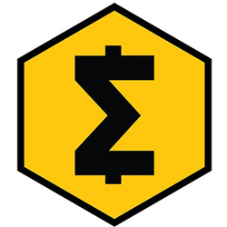 How to Buy Smartcash (SMART) in 2020: A Simple Guide
