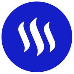 How to Buy Steem Coin (STEEM) in 2020: A Simple Guide