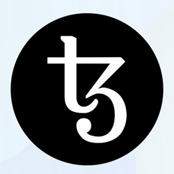 How to Buy Tezos (XTZ) in 2020: A Simple Guide