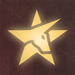 Unikoin Gold (UKG)