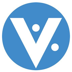 How to Buy Vericoin (VRC) in 2020: A Simple Guide