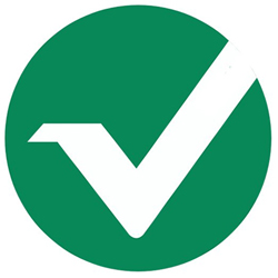 How to Buy Vertcoin (VTC) in 2020: A Simple Guide