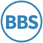 BBScoin (BBS)
