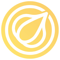 How to Buy Garlicoin (GRLC) in 2020: A Simple Guide