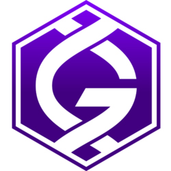 How to Buy Gridcoin (GRC) in 2020: A Simple Guide