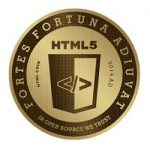 Htmlcoin (HTML)