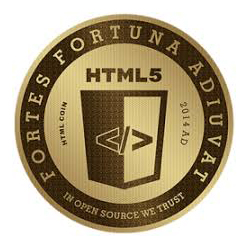 How to Buy Htmlcoin (HTML) in 2020: A Simple Guide