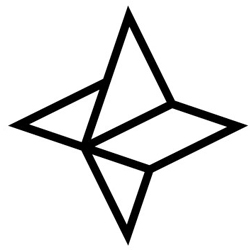 How to Buy Nebulas (NAS) in 2020: A Simple Guide