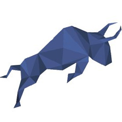 How to Buy Polymath (POLY) in 2020: A Simple Guide