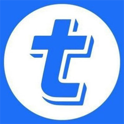 How to Buy Tokenpay (TPAY) in 2020: A Simple Guide