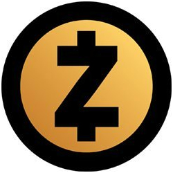 How to Buy Zcash (ZEC) in 2020: A Simple Guide
