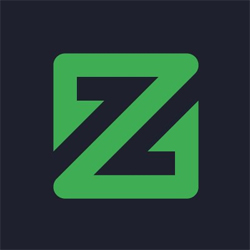 How to Buy Zcoin (XZC) in 2020: A Simple Guide
