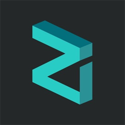 How to Buy Zilliqa (ZIL) in 2020: A Simple Guide