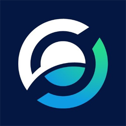 How to Buy Horizen (ZEN) in 2020: A Simple Guide