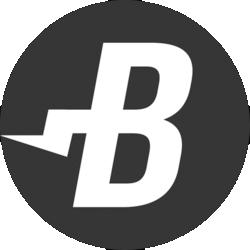 burst coin (BURST)