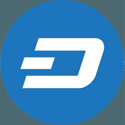 How to Buy Dash Coin (DASH) in 2020: A Simple Guide