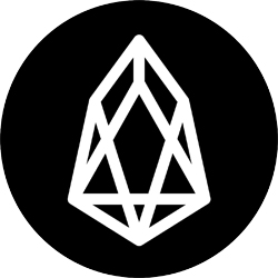 How to Buy Eos Coin (EOS) in 2020: A Simple Guide