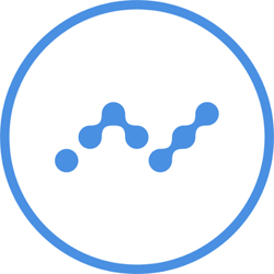 How to Buy <bold>Nano</bold> Coin (<bold>NANO</bold>) in 2020: A Simple Guide