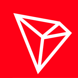 How to Buy Tron Coin (TRX) in 2020: A Simple Guide
