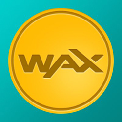 How to Buy Wax Coin (WAXP)  in 2020: A Simple Guide
