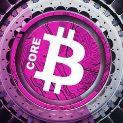 Bitcore BTX