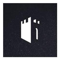 Castle CSTL